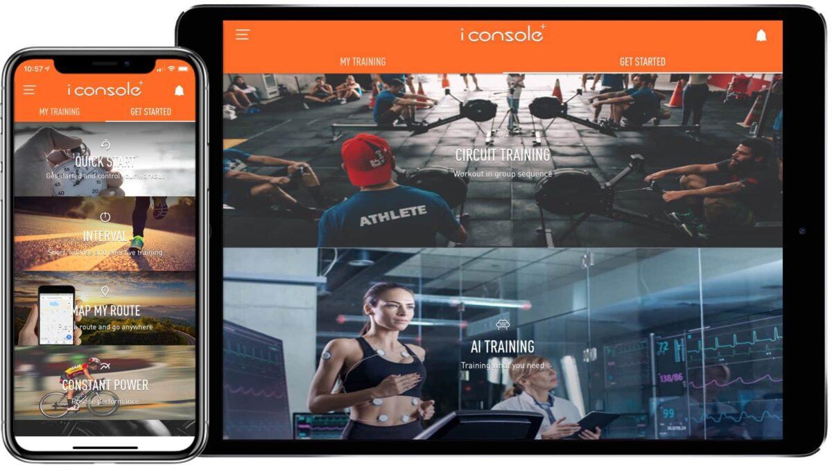 trainingen-app-virtufit-crossttainer-iconsole-total-fit-ergometer