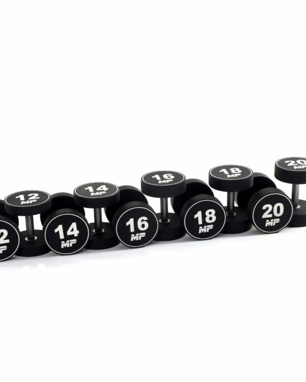 urethaan-dumbbell-set-12-20-kg-2