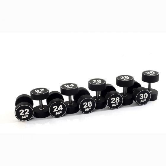 urethaan-dumbbell-set-22-30-kg