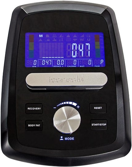 virtufit-iconsole-total-fit-lcd