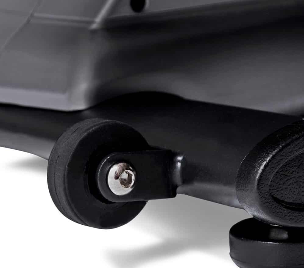 virtufit-iconsole-total-fit-transportwiel