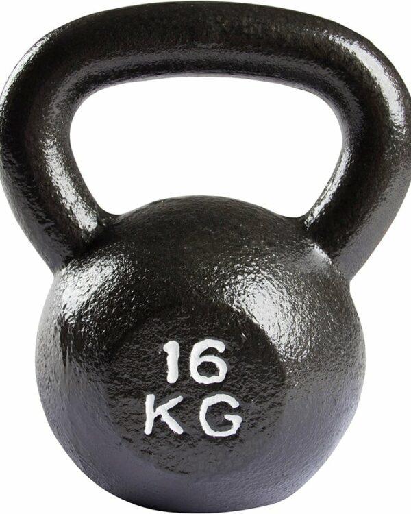 virtufit-kettlebell-pro-gietijzer-16-kg