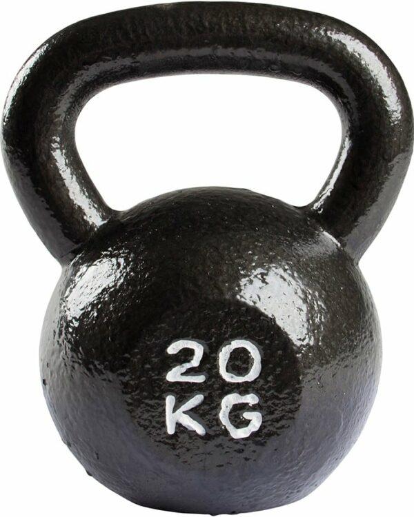 virtufit-kettlebell-pro-gietijzer-20-kg