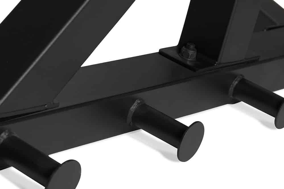 virtufit-power-rack-pro-onderkant