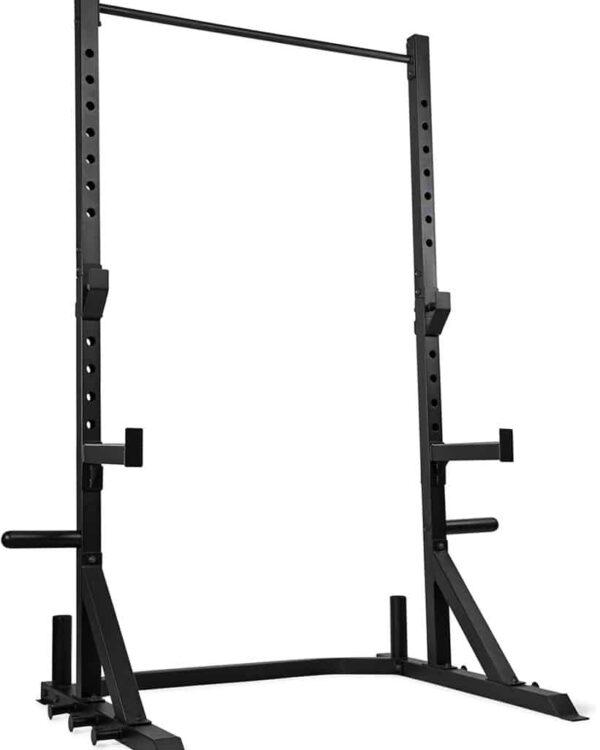 virtufit-power-rack-squatrek-pro-met-pull-up-bar