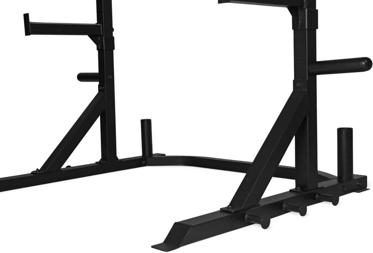 virtufit-power-rack-squatrek-pro-met-pull-up-bar-onderkant
