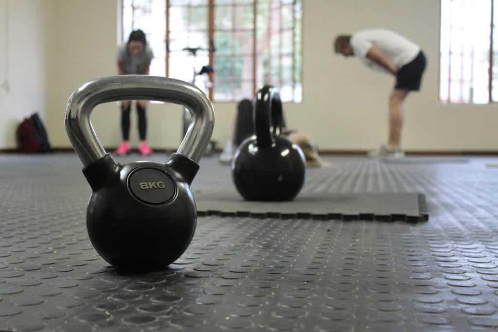 beginnen-met-fitness