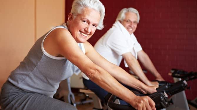 hometrainer-voor-ouderen-en-senioren