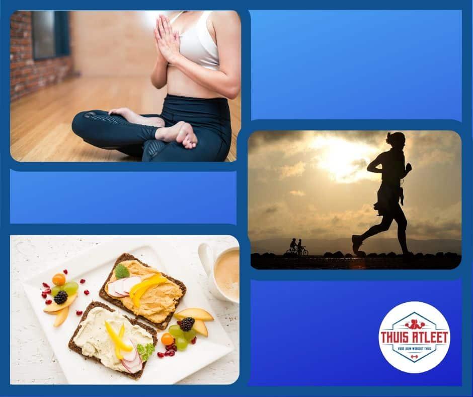 wat-is-gezondheid
