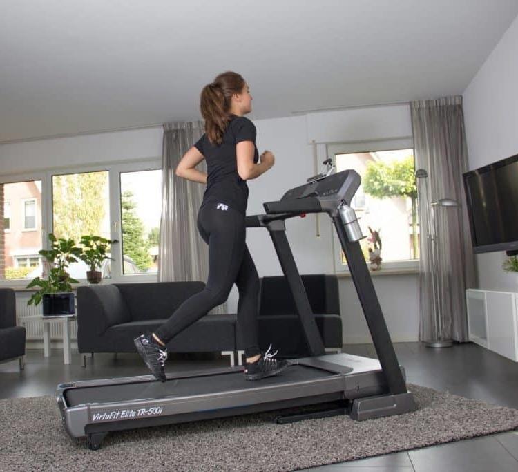 fitnessapparatuur-voor-thuis-sporten