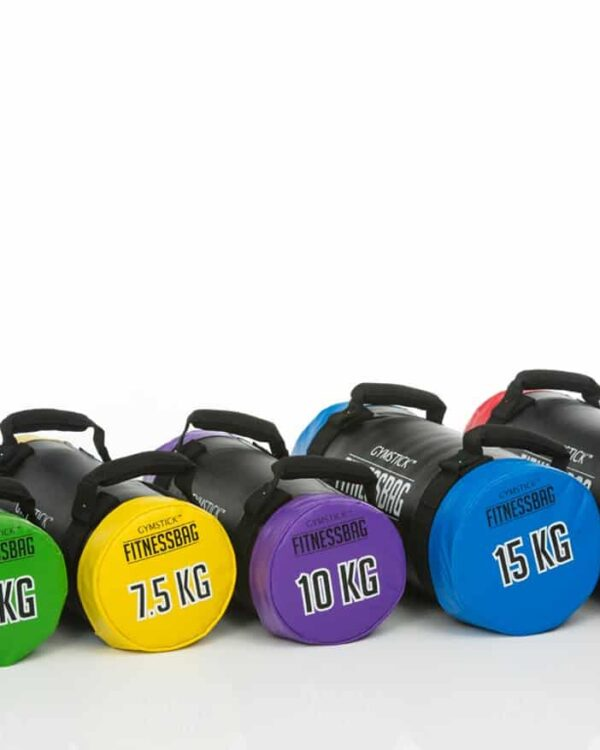 gymstick-fitness-bag-allemaal