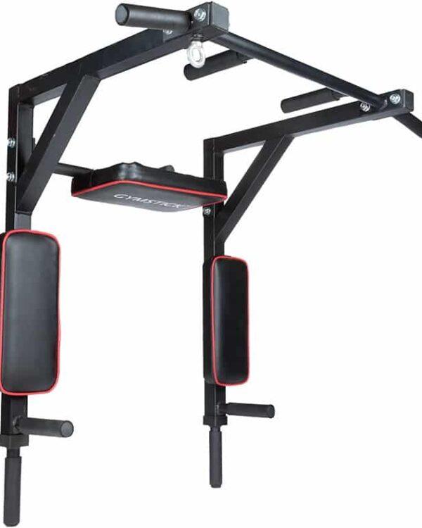 gymstick-pull-up-en-dip-rack