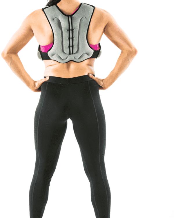 gymstick-verstelbaar-gewichtsvest-2-5-kg-achterkant