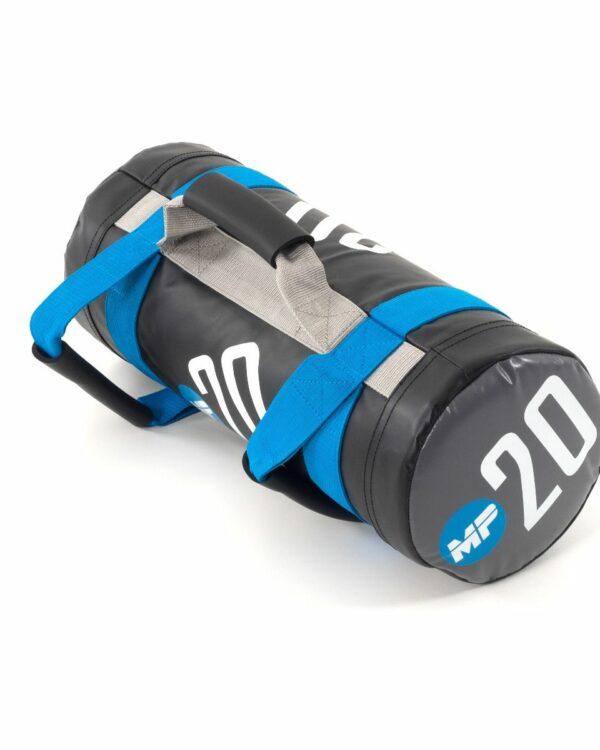power-bag-muscle-power-20 kg