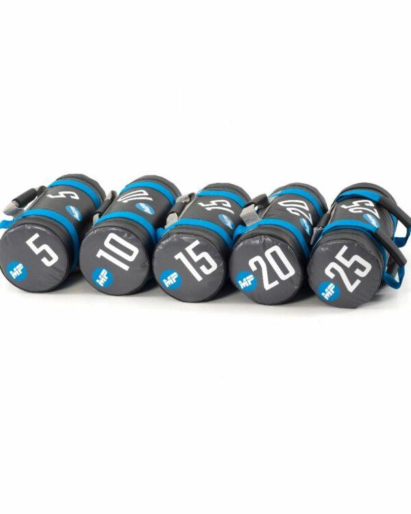 powerbag-muscle-power-5-tot-25kg
