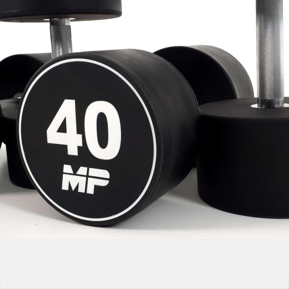 ronde-urethaan-dumbbellset-32-40kg-muscle-power-closer
