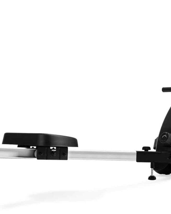row-600i-opvouwbare-roeitrainer-virtufit