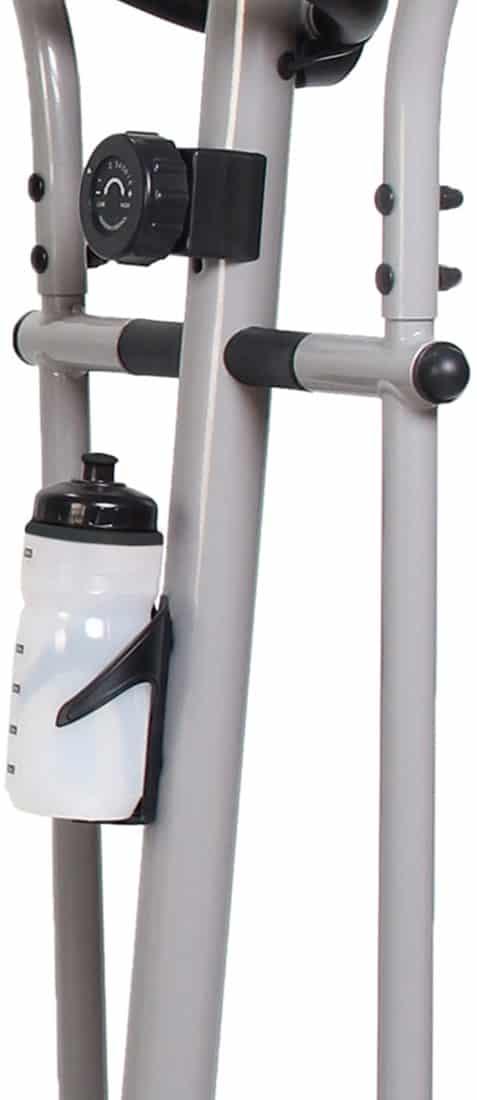 virtufit-ctr-10-crosstrainer-met-tablethouder-bidonhouder