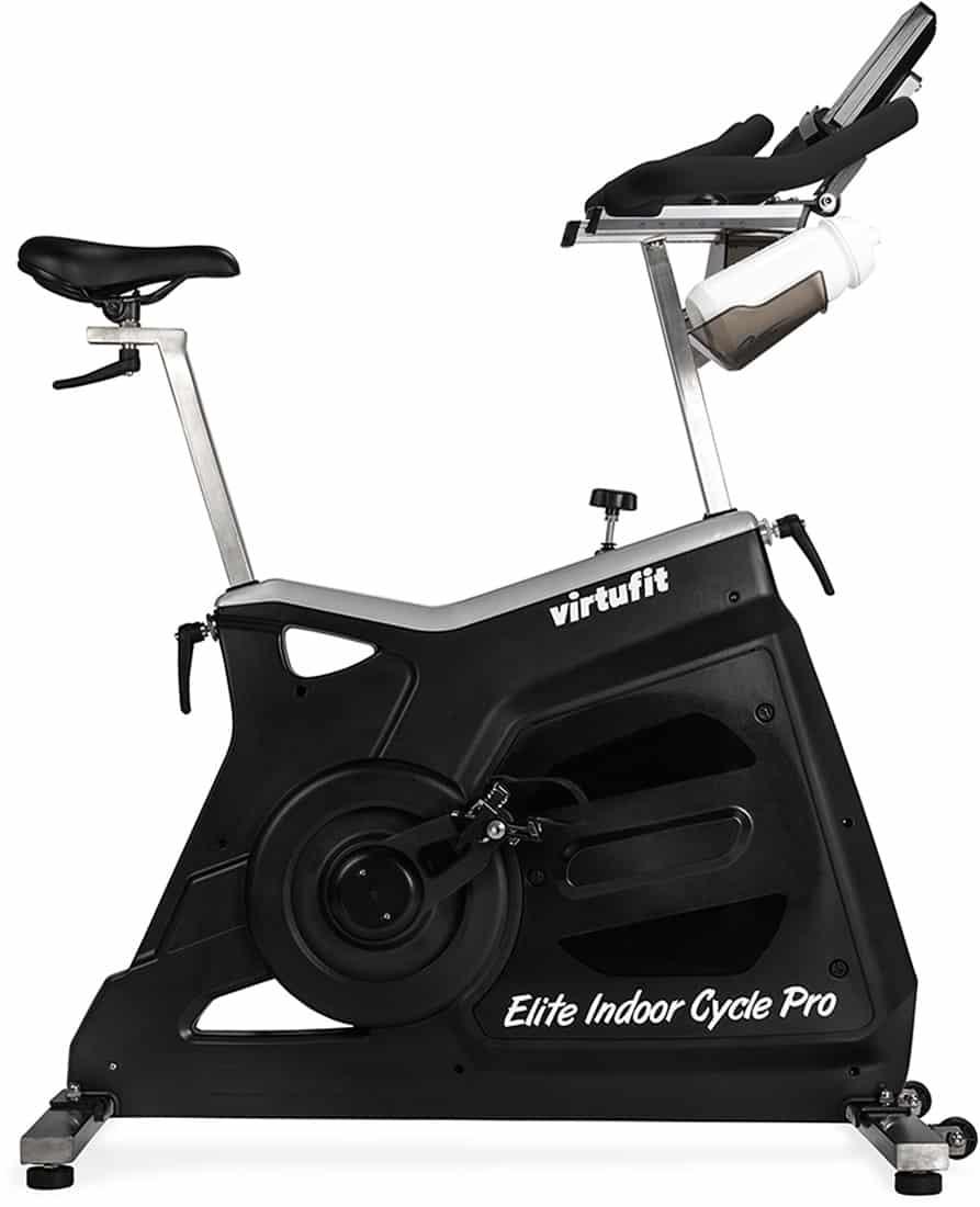 virtufit-elite-indoor-cycle-pro-spinningfiets-zijkant