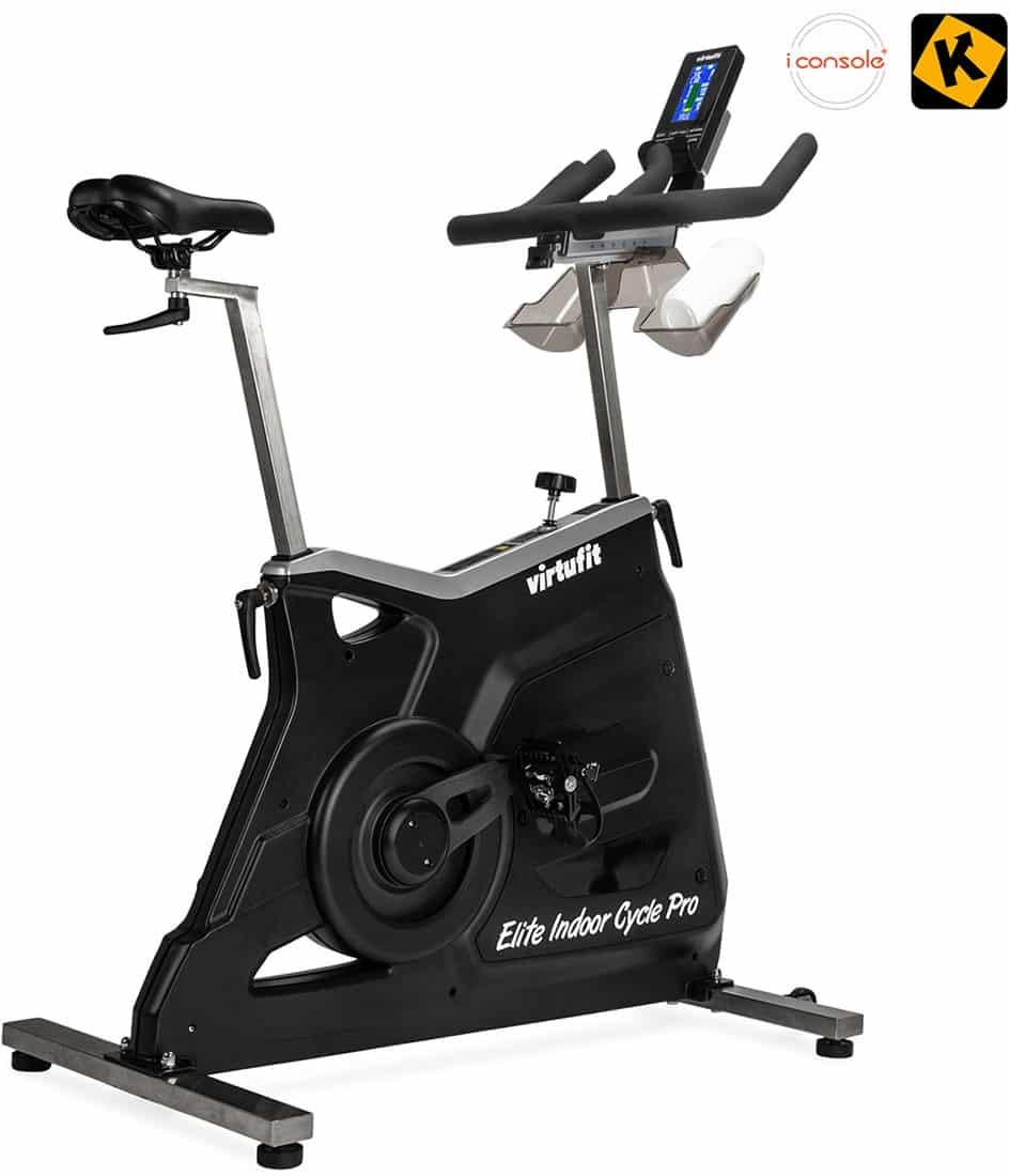 virtufit-elite-indoor-cycle-pro-spinningfiets