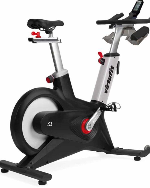 virtufit-indoor-cycle-s1-spinningfiets