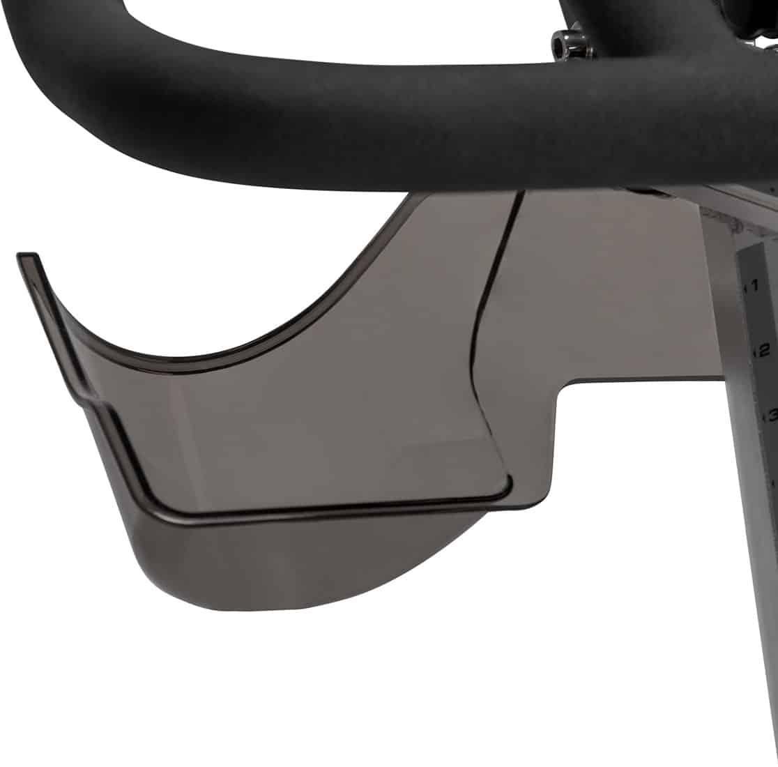 virtufit-indoor-cycle-s1-spinningfiets-bidonhouder
