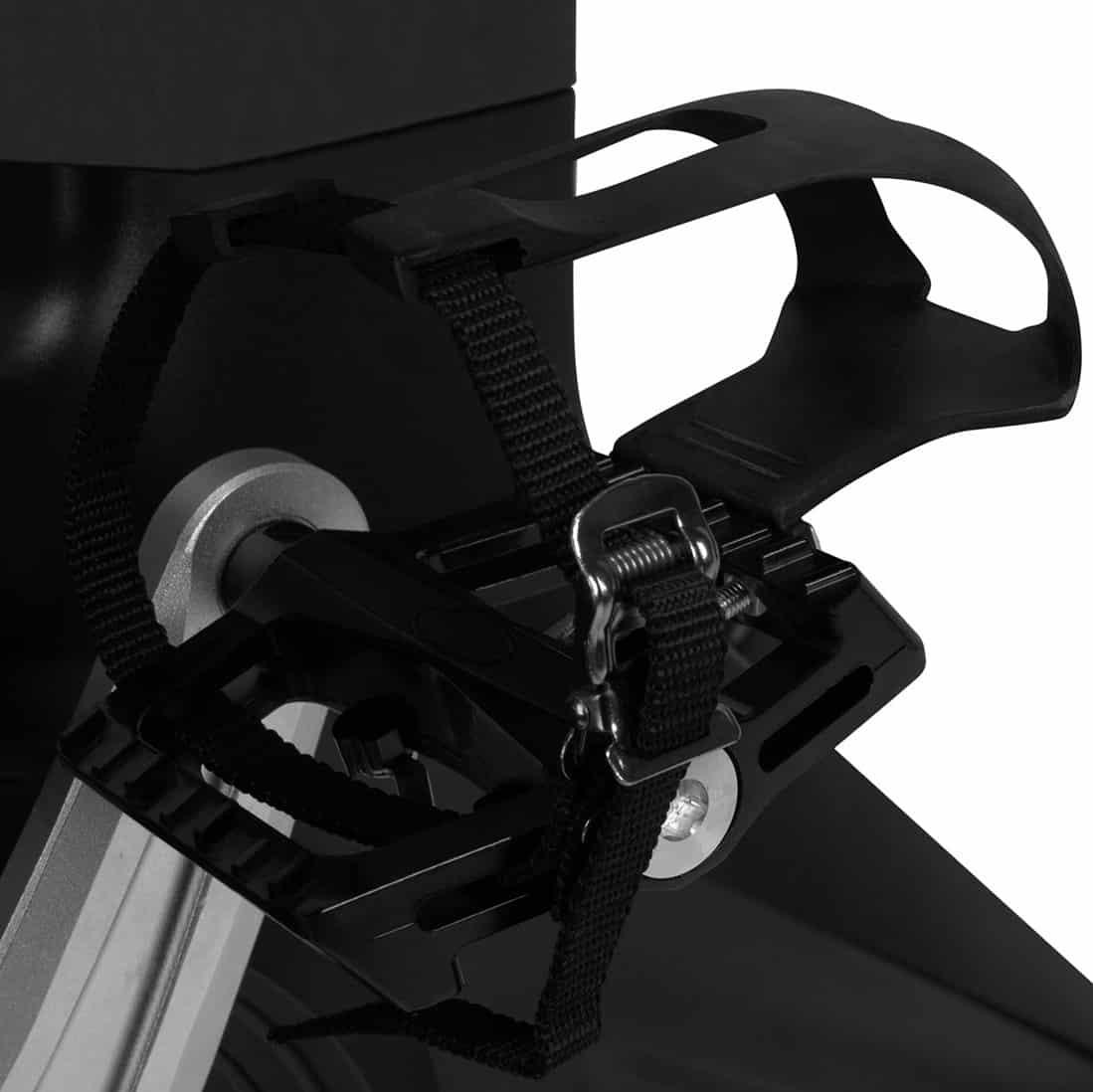 virtufit-indoor-cycle-s1-spinningfiets-pedaal