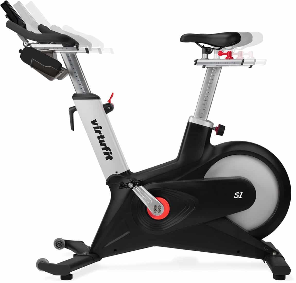 virtufit-indoor-cycle-s1-spinningfiets-verstelbaar-stuur-zadel