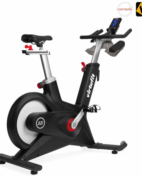 virtufit-indoor-cycle-s2i-spinningfiets
