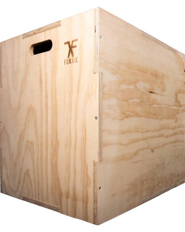 houten-plyo-box-funxie-sport