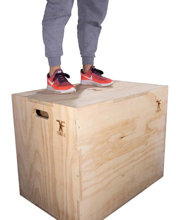 op-houten-plyo-box-funxie-sport-staan