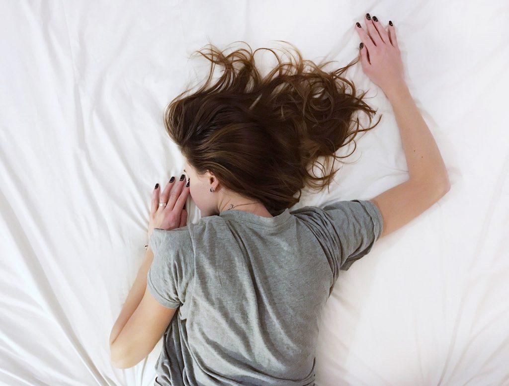 wat-doet-slaap-met-je-lichaam