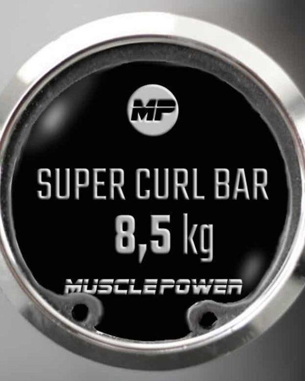 super-curl-bar-muscle-power-8.5kg