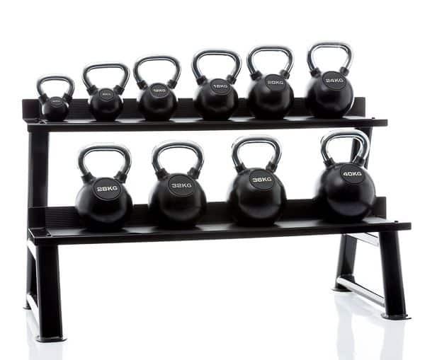 kettlebellrek-muscle-power-met-kettlebells2