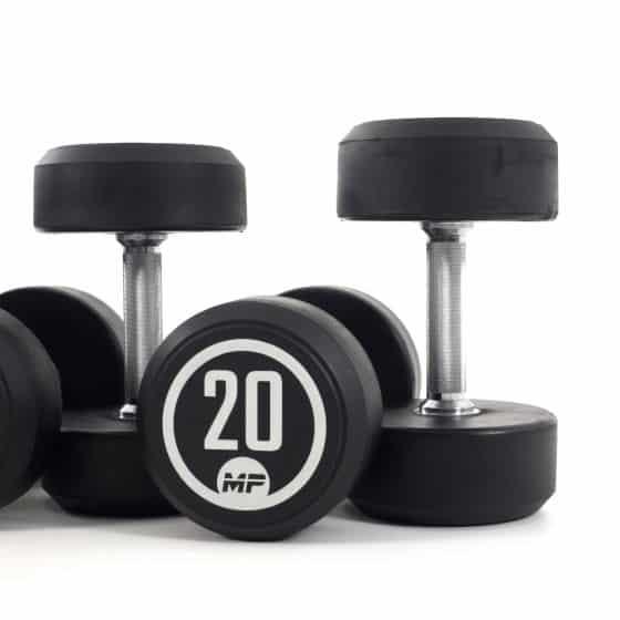 muscle-power-dumbbell-set-12.5kg-tot-en-met-20kg-zijkant