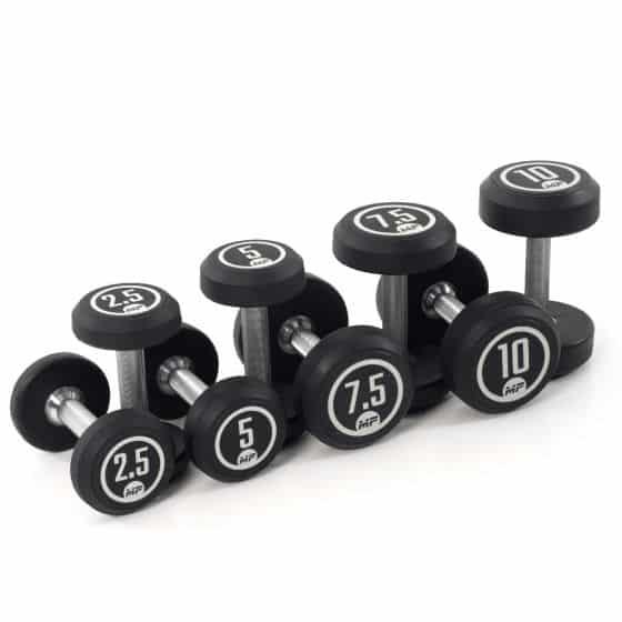 muscle-power-dumbbell-set-2.5kg-tot-en-met-10kg