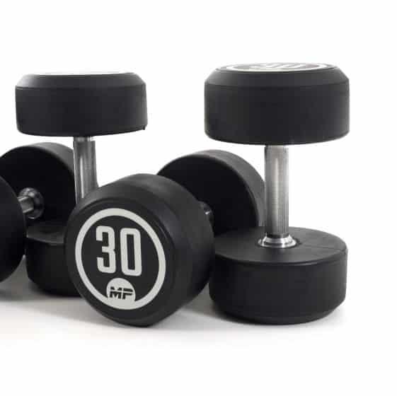 muscle-power-dumbbell-set-22.5kg-tot-en-met-30kg-close-up