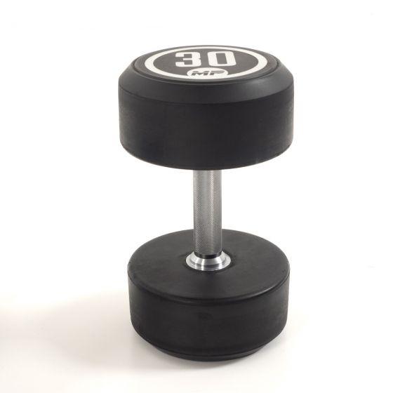 muscle-power-dumbbell-set-22.5kg-tot-en-met-30kg-staand
