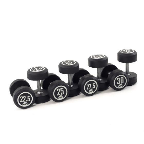 muscle-power-dumbbell-set-22.5kg-tot-en-met-30kg