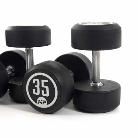 muscle-power-dumbbell-set-32.5kg-tot-en-met-40kg-close-up