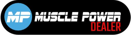 thuisatleet-muscle-power-dealer