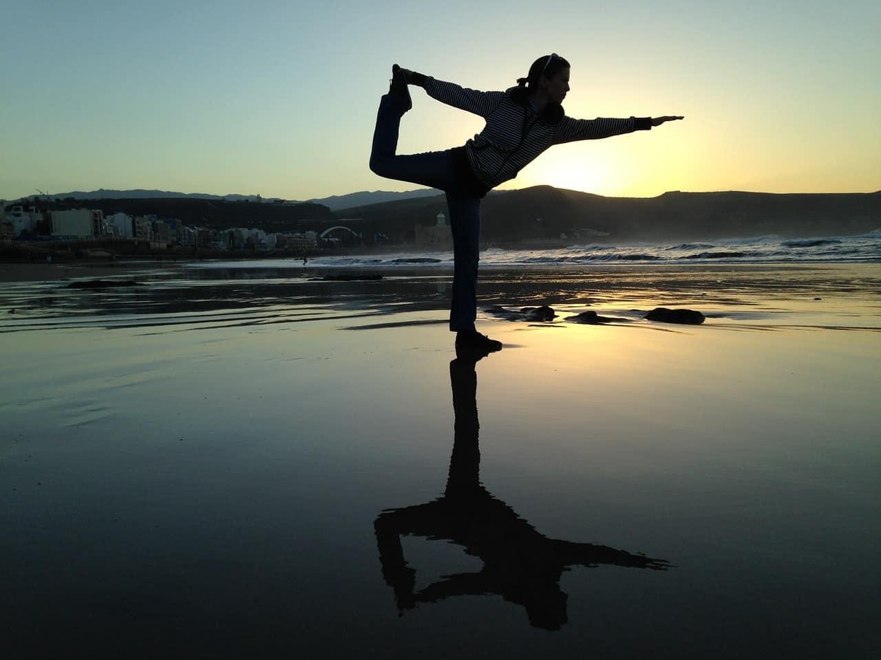balans-oefeningen