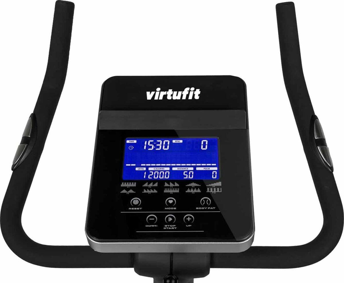 virtufit-htr-30i-ergometer-hometrainer-display