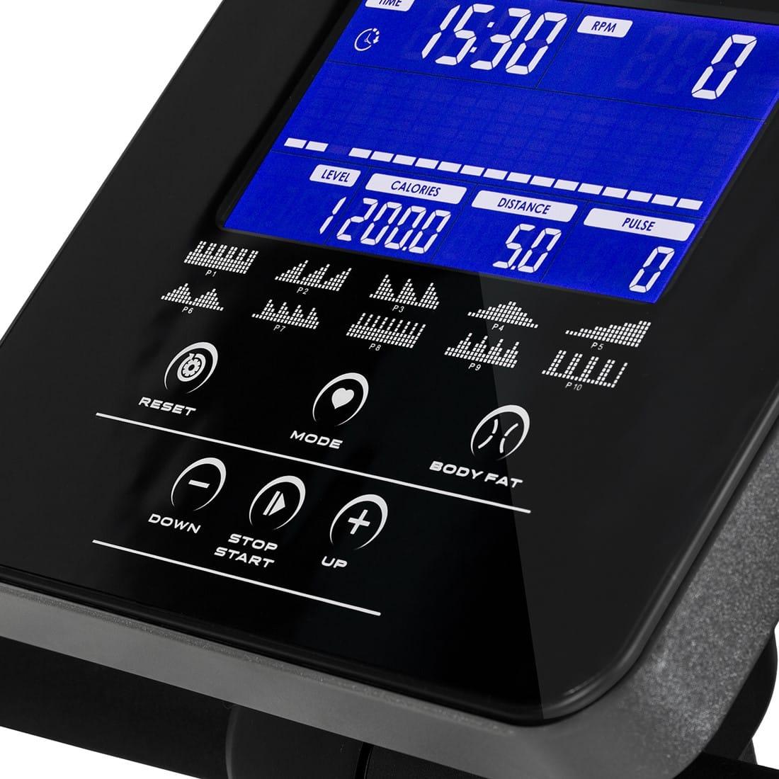 virtufit-htr-30i-ergometer-hometrainer-display-close