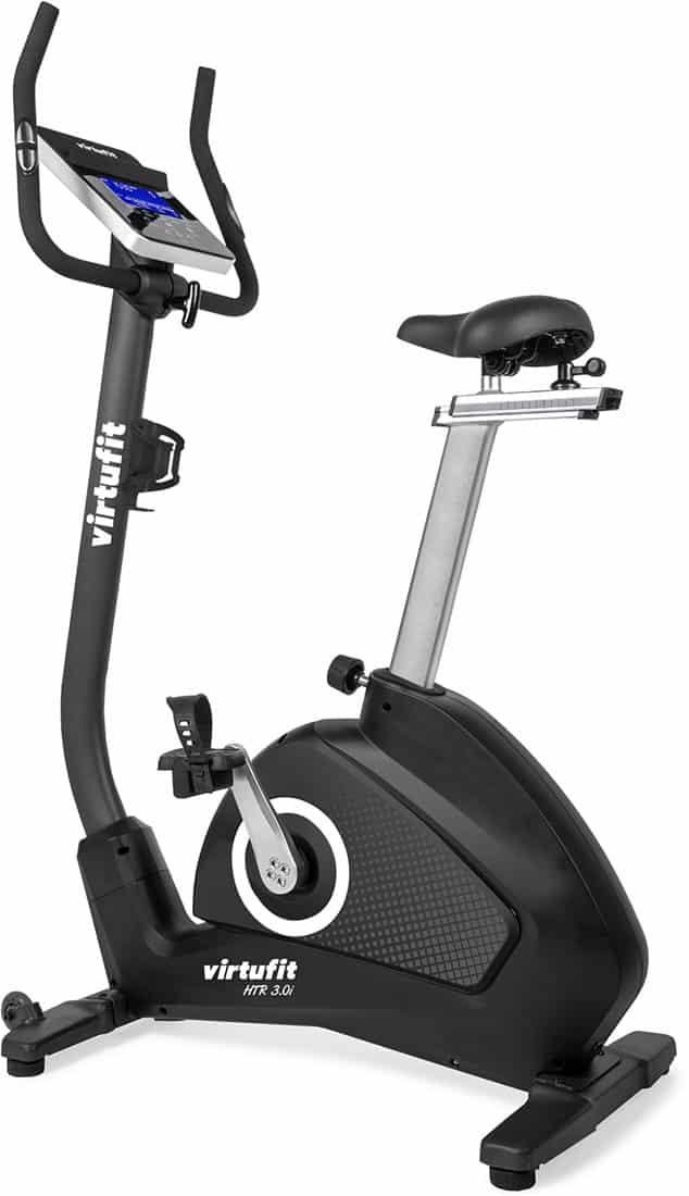 virtufit-htr-30i-ergometer-hometrainer-kopen