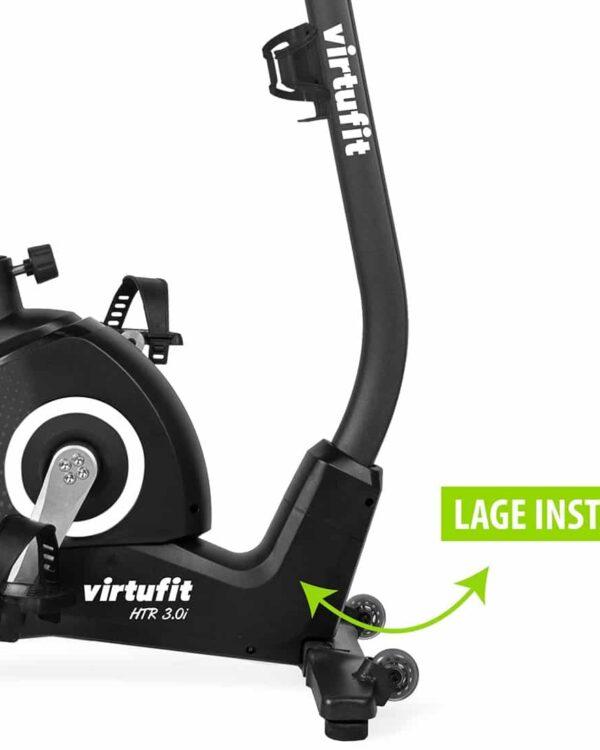 virtufit-htr-30i-ergometer-hometrainer-lage-instap