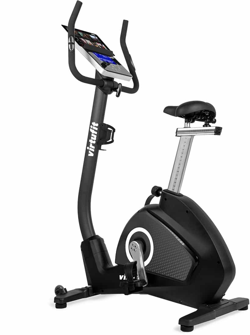 virtufit-htr-30i-ergometer-hometrainer-schuin