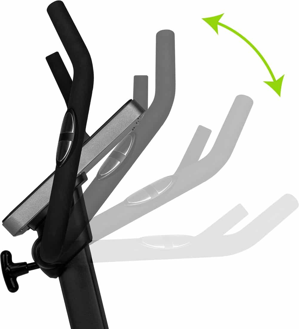 virtufit-htr-30i-ergometer-hometrainer-verstelbaar-stuur