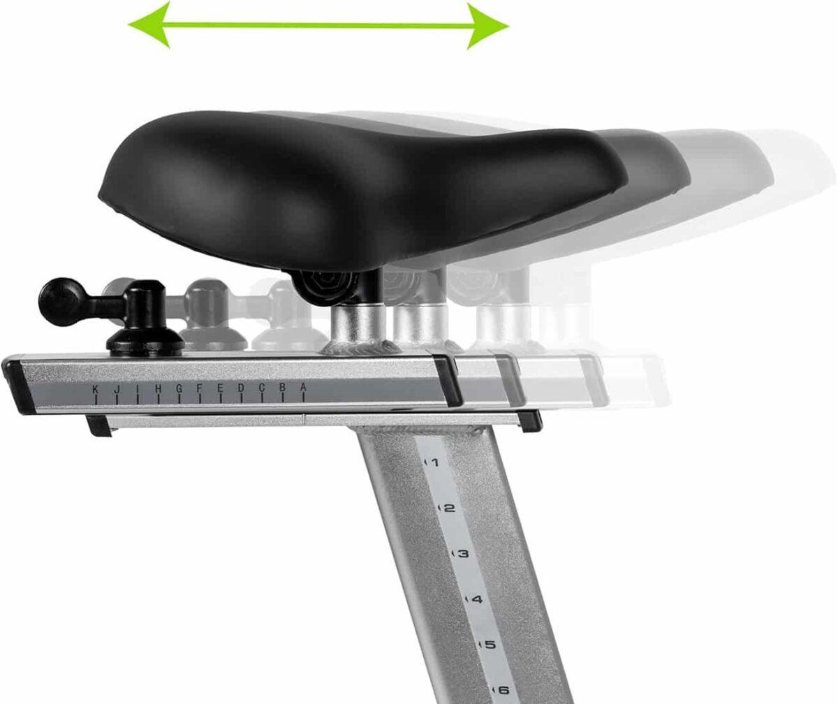 virtufit-htr-30i-ergometer-hometrainer-verstelbaar-zadel-horizontaal