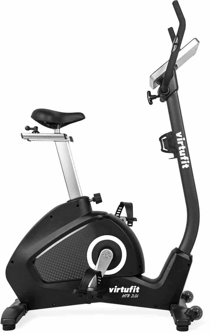 virtufit-htr-30i-ergometer-hometrainer-zijaanzicht